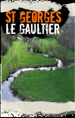Saint Georges Le Gaultier