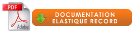 documentation elastique record