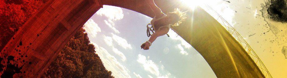 Tarif saut à l'élastique